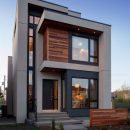 ✔ 39 new modern exterior design ideas for your house 13