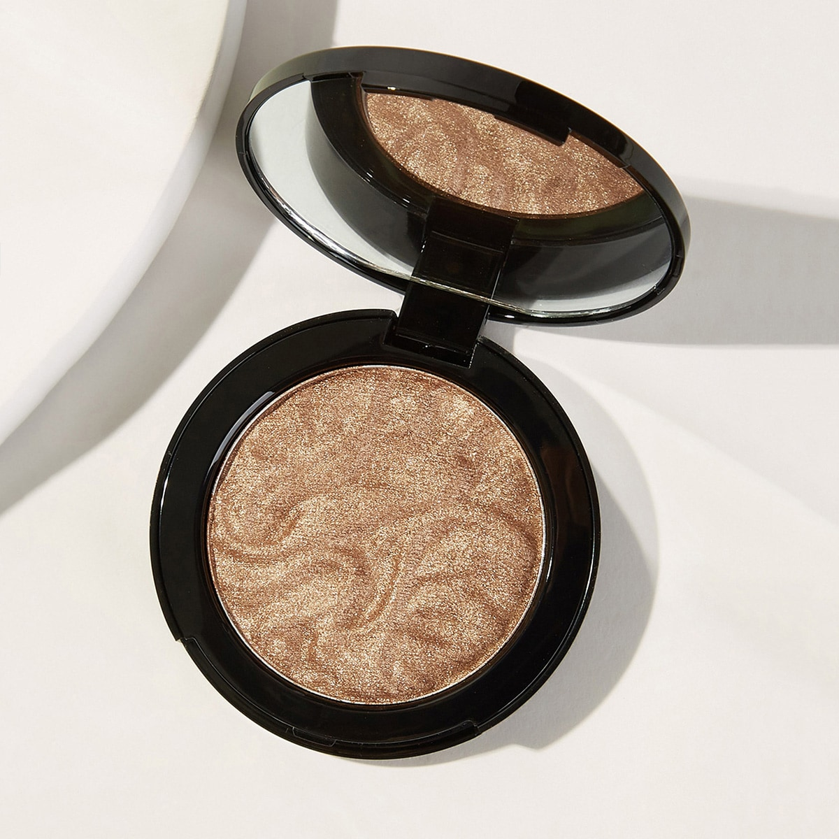 Shimmer Highlighter Powder